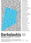 Small plakatas doktorantams 2017 web 973x1319
