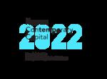 Small cc logoset sweetcyan 270x170