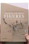 Small choreo graphic figures publication 00 m