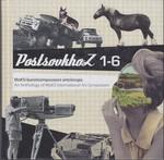 Small postsovkhoz 1 6 moksi 20010