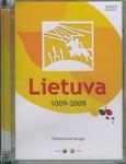 Small trnsfr lietuva 1009 2009